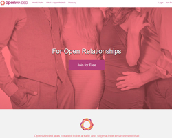 Gay dating service in grand forks bc