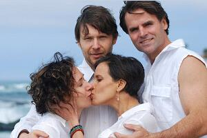 best polyamory dating site